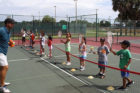 Webpate_Diversity-Kids-At-Net_457x305[2]